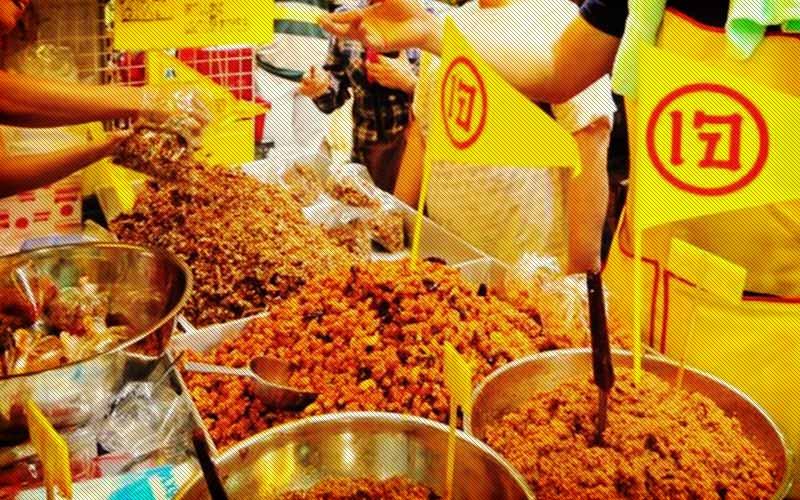 thailand-jay