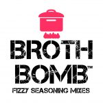 Broth Bomb LLC