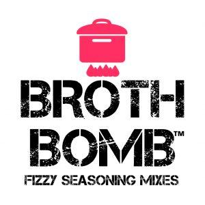BrothBomb
