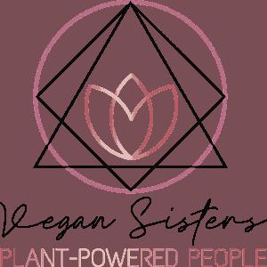 vegan sisters