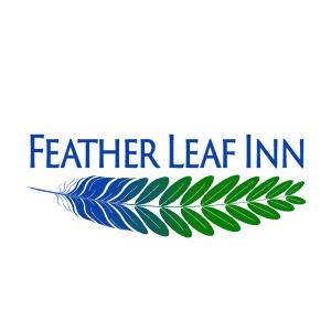 Feather Leaf Inn