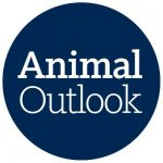 Animal Outlook