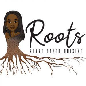 Roots PBC