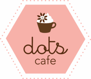 Dots Cafe