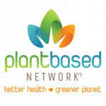 The Plant-Based Network