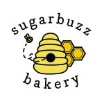 SugarBuzz Bakery LLC