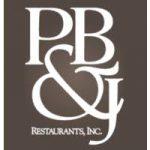 Twin Peaks | Eat PB & J -