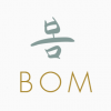 BOM Pure Asian Food / 9KITCHENS -The Sisterhood Project