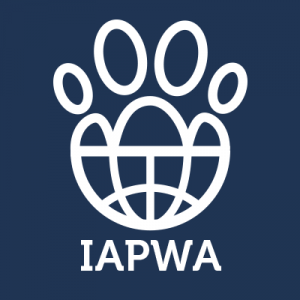 International Aid for the Protection and Welfare of Animals