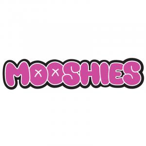 Mooshies London Ltd