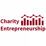 Charity Entrepreneurship