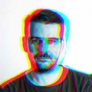Profile photo of aidenturnbull