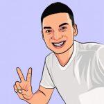 Profile photo of HieuVietnam
