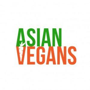 Profile photo of AsianVegans