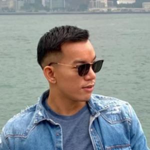 Profile photo of Nudthaporn